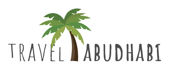travel to abu dhabi logo v1
