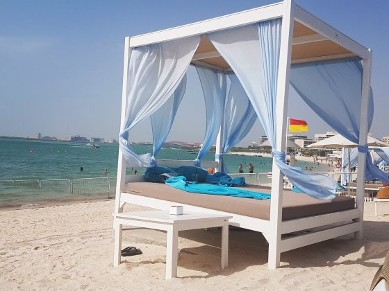 abu dhabi beaches yas beach 3