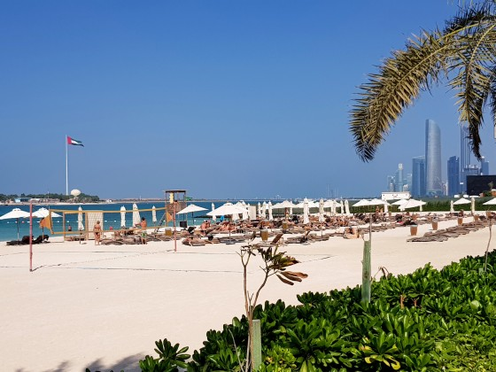 abu dhabi beach clubs nation riviera beach