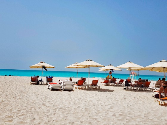 abu dhabi best beaches saadiyat beach 1 1543469831