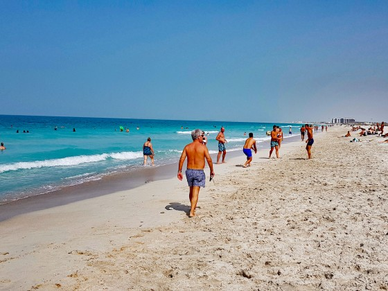 abu dhabi best beaches saadiyat beach 2 1543469833