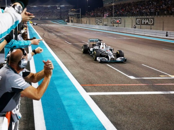 abu dhabi events grand prix 3