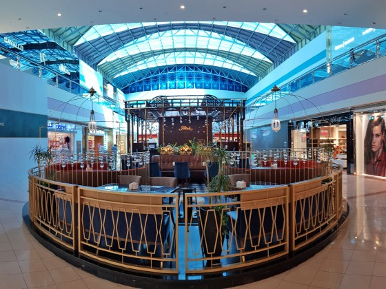 abu dhabi best shopping malls marina mall 4