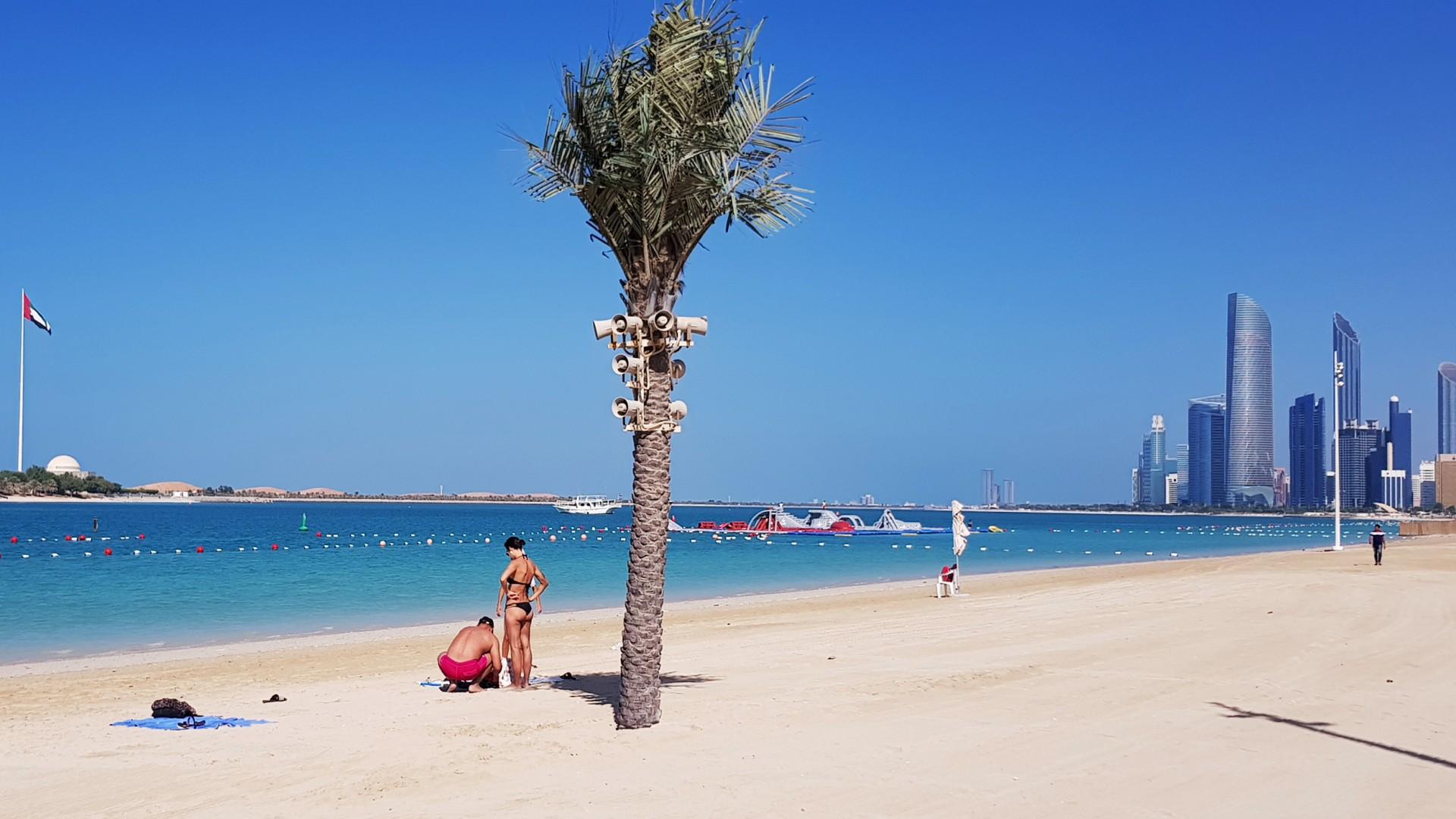 северном гоа лучшие пляжи шарджи фото смотрю них