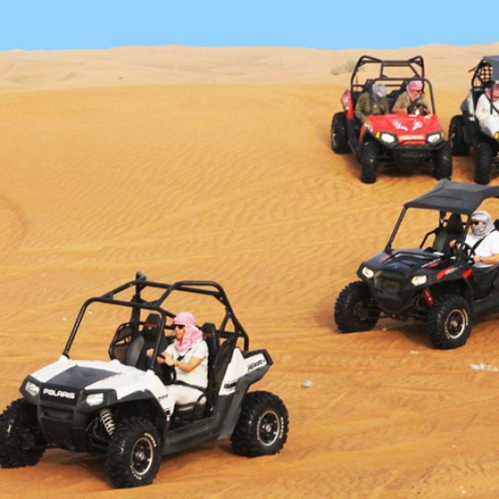abu dhabi quad bike tour a
