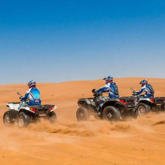 abu dhabi quad bike tour v